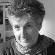 Susan Hampton