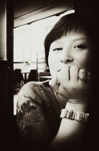 Barcelona Poesia 2010