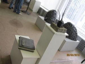 Ротврот, Івано-Франківськ, 2010