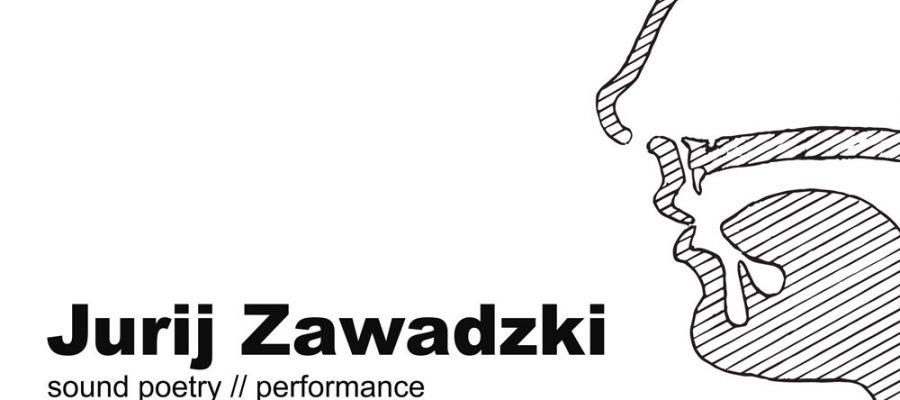 krakow_12-11-16
