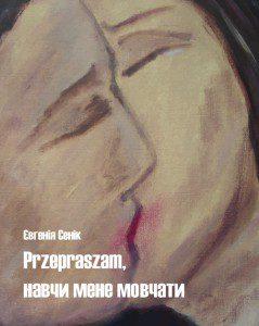 przepraszam_cover_web-239x300